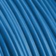 Kék NYLON PA12