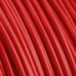 Piros NYLON PA12
