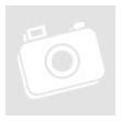 Burgundi színű átlátszó Easy ABS