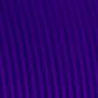 Tengerészkék színű átlátszó Easy ABS