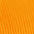 Narancssárga átlátszó Easy ABS