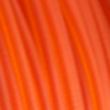 Narancssárga áttetsző PCTG