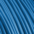 Kék  Easy PLA