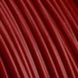 Burgundi színű Easy PLA
