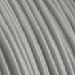 Szürke Easy PLA 2,85mm