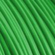 Zöld Easy PLA