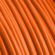 Narancssárga NYLON PA12