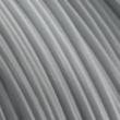 Inox szürke Easy PLA Refill