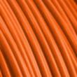 Narancssárga Easy PLA Refill