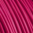 Rózsaszín FiberFlex30D