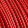 Piros FiberFlex40D