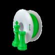 Zöld FiberSatin