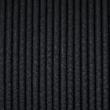 Fekete FiberSatin