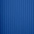 Kék FiberSatin