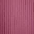 Pink FiberSatin
