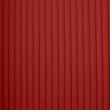 Piros FiberSatin