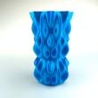 Kék FiberSilk