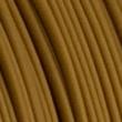 Bronz színű FiberSilk