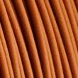 Réz színű FiberSilk