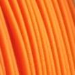 Narancssárga FiberSilk
