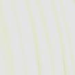 Gyöngyház fehér FiberSilk