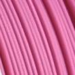 Pink FiberSilk