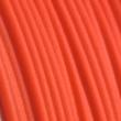 Piros FiberSilk