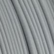 Ezüstszürke FiberSilk