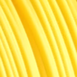 Sárga FiberSilk