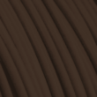 Barna fa hatású Filament
