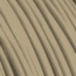 Natúr fa hatású Filament