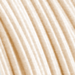 Fehér fa hatású Filament
