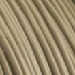 Bézs színű HD PLA