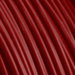Burgundiszínű HDPLA