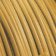 Tört aranyszínű HDPLA