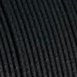 Fekete NYLON +15% üvegszál
