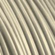 Natúr PLA Mineral