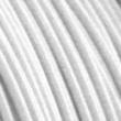 Fehér PLA Mineral