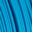 Kék Polipropilén