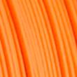 Narancssárga Polipropilén