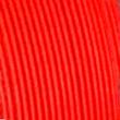 Piros Polipropilén