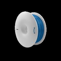 Fiberlogy Kék ABS filament