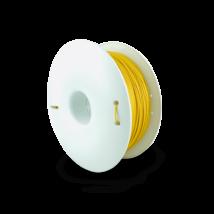 Fiberlogy Aranyszín FiberSilk filament