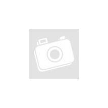 Fiberlogy Natúr NYLON +15% üvegszál filament