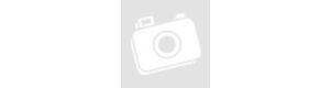 Fizetés online kártyával PayPal biztonságos rendszeren át