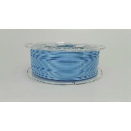 3D Kordo Everfil Világoskék PLA filament