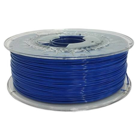 3D Kordo Everfil Kék PET-G filament