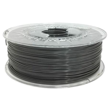 3D Kordo Everfil Szürke PLA filament