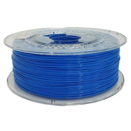 3D Kordo Everfil Kék PLA filament