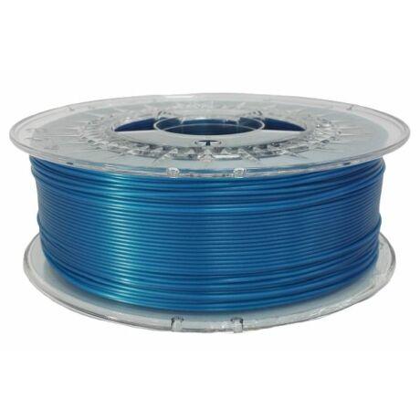 3D Kordo Everfil Fémkék PLA filament